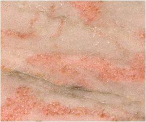 granito e mármore rosa estremoz