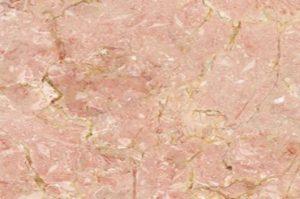 dicas de granito e mármore rosa