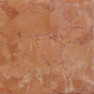 granito e mármore rosa verona