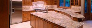 marmore-rosa-em-cozinha