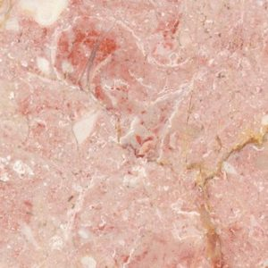 granito e mármore rosa tea persiano