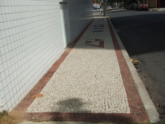 modelos-de-calcadas-pedra-portuguesa-1