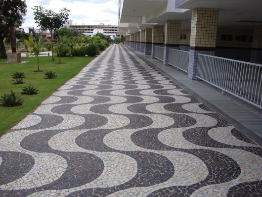 modelos-de-calcadas-pedra-portuguesa