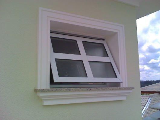 molduras-de-cimento-em-janela