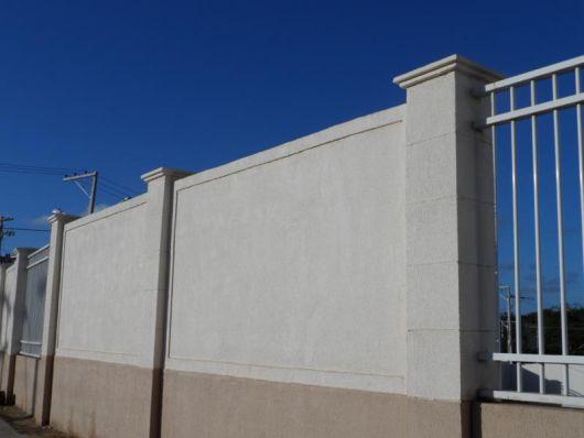 molduras-de-cimento-em-muro