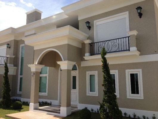 molduras-de-cimento-fachadas-1