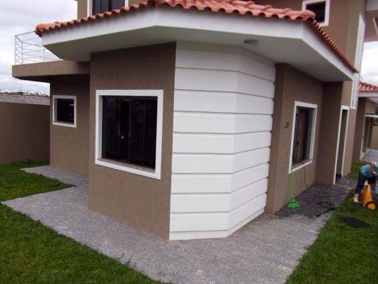 molduras-de-cimento-fachadas