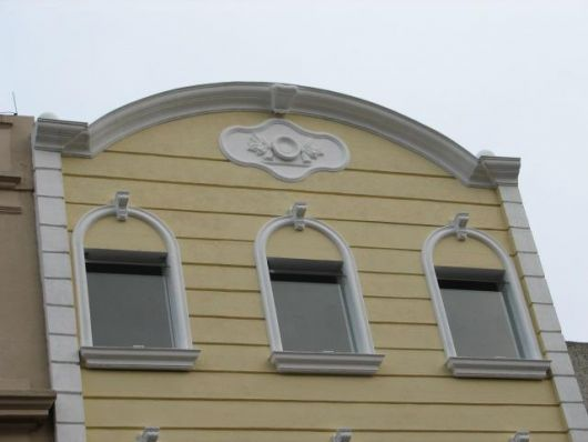 molduras-de-cimento-janela-1