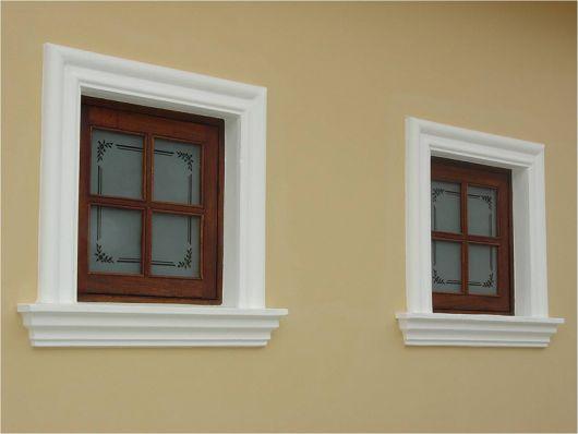 molduras-de-cimento-janela