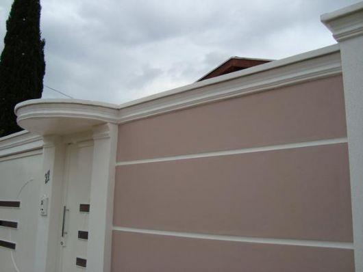 molduras-de-cimento-muro-1