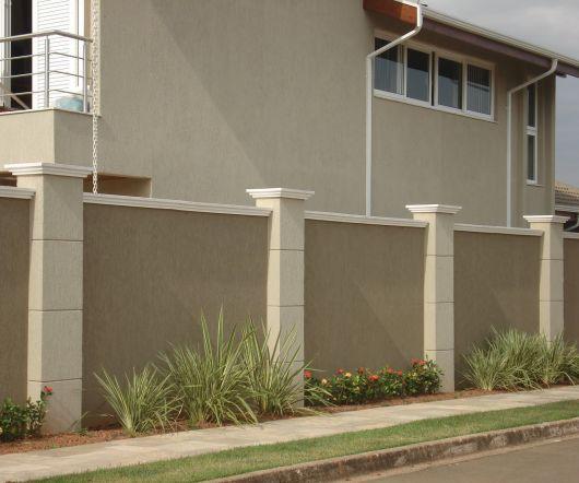 molduras-de-cimento-muro-2