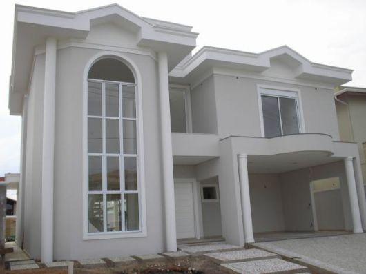 molduras-de-cimento-na-fachada-casa