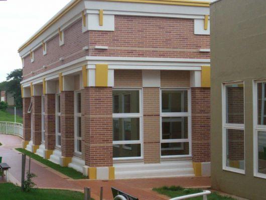 molduras-de-cimento-na-fachada
