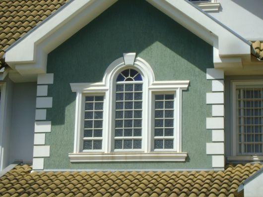 molduras-de-cimento-na-janela