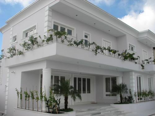 molduras-de-cimento-nas-fachadas