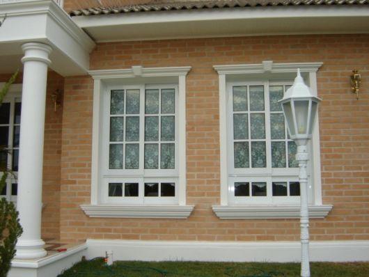 molduras-de-cimento-para-janela