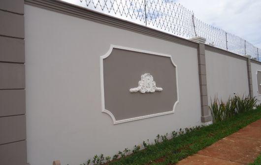 molduras-de-cimento-para-muro