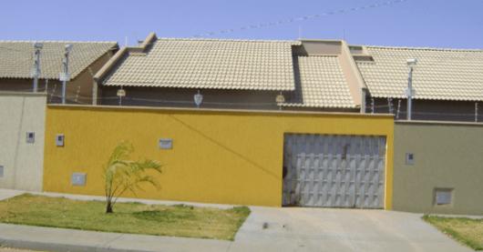 muro-amarelo