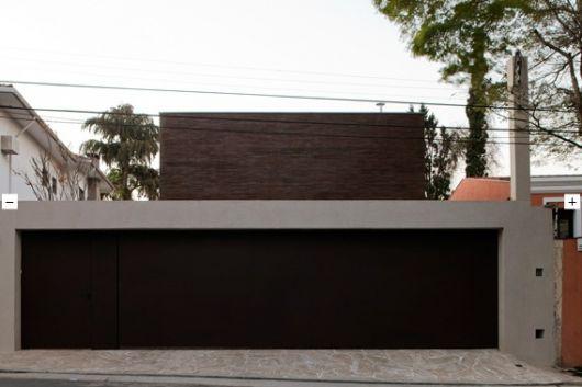 muro-cinza