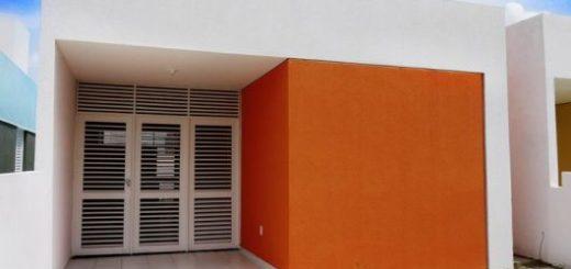 muro-laranja-e-branco
