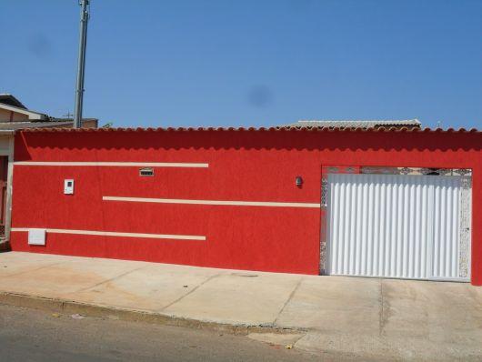 muro-vermelho