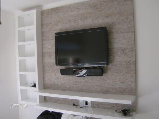 painel-de-tv-madeira