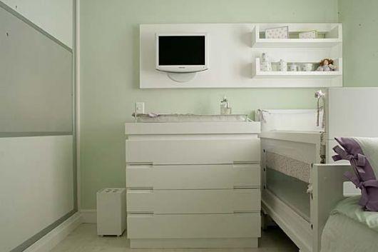 painel-de-tv-quarto-bebe-2