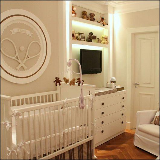 painel-de-tv-quarto-bebe-6