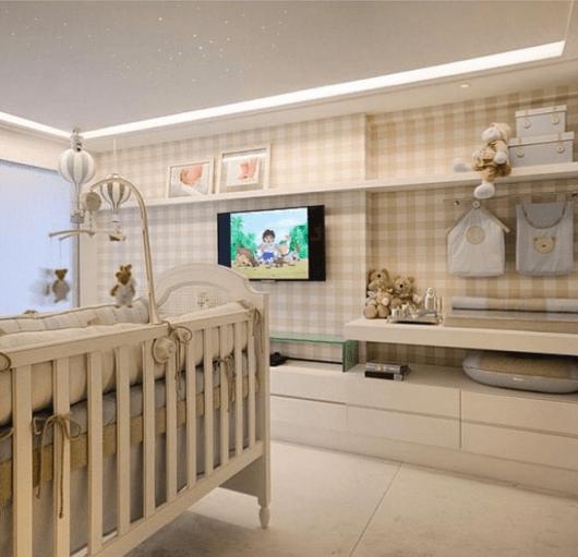 painel-de-tv-quarto-bebe-8