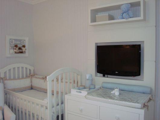 painel-de-tv-quarto-bebe
