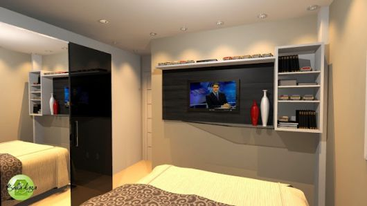 painel-de-tv-quarto-masculino-1