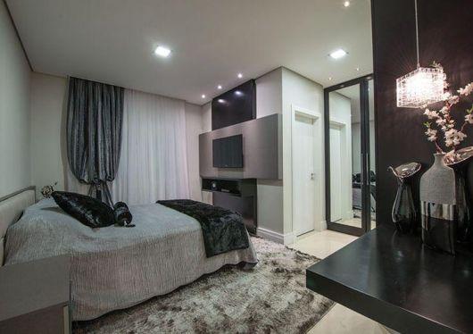 painel-de-tv-quarto-masculino-5