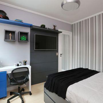 painel-de-tv-quarto-masculino