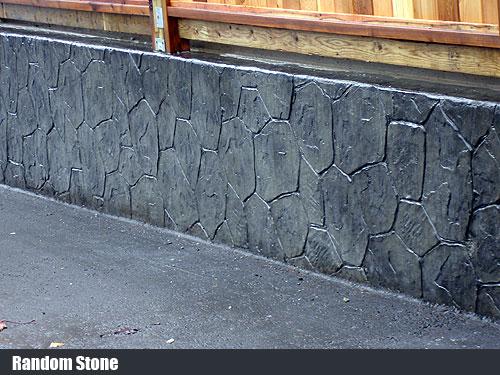 parede-concreto-estampado
