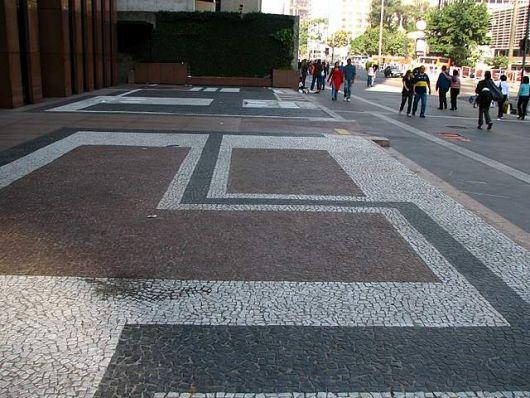 pedra-portuguesa-calcadas