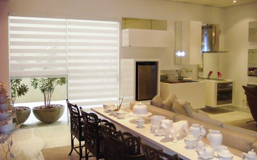 persiana-double-vision-cozinha-e-sala