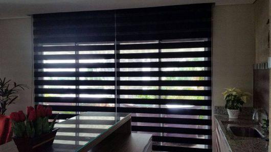 persiana-double-vision-cozinha