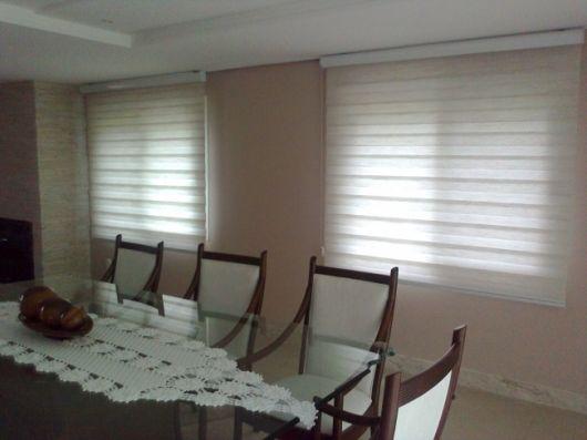 persiana-double-vision-na-cozinha