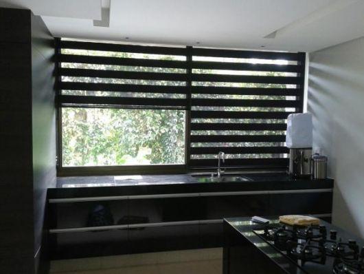 persiana-double-vision-para-cozinha