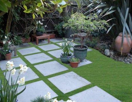 pisantes-para-jardim-de-cimento