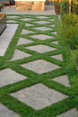 pisantes-para-jardim-de-concreto-lado-externo