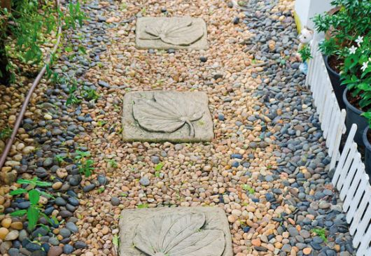 pisantes-para-jardim-de-concreto