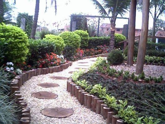 pisantes-para-jardim-de-troncos-modelo