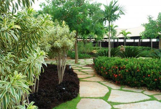 pisantes-para-jardim-feitos-com-pedra