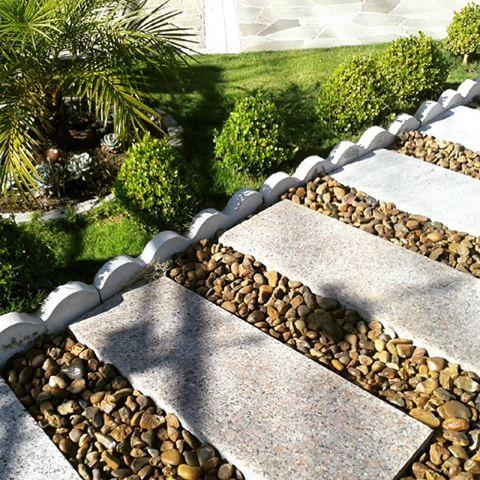 pisantes-para-jardim-feitos-com-pedras