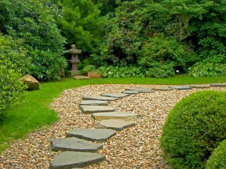 pisantes-para-jardim-feitos-de-pedras
