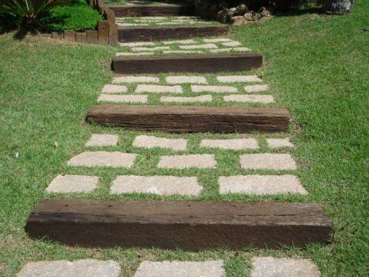 pisantes-para-jardim-feitos-pedras