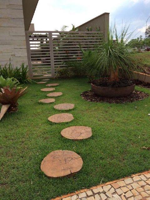 pisantes-para-jardim-troncos-bonitos