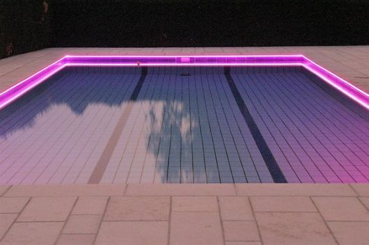 piscina-com-led-ideias