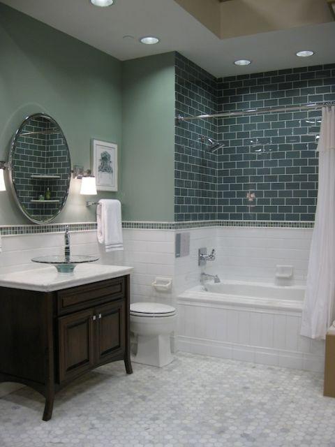 piso-branco-banheiro-pastilhas-1